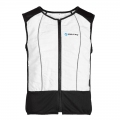 Gunner - Evaporative Cooling Vest only