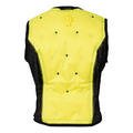 Duke - Dry Evaporative Vest - Yellow - 2XL - Chest 115-120cm