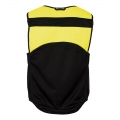 Desna - Evaporative Sports Cooling Vest - Yellow - XL