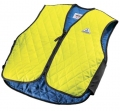 Evaporative Cool Vest - 3XL - Chest 124-130cm - Lime