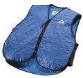 Evaporative Cool Vest - Small - Chest 86 - 91 cm - Blue