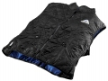 Evaporative Cool Deluxe Vest - Female - Black - Medium