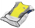 Ultra Sport Evaporative Cooling Vest - XL - Chest 109-114cm