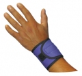Evaporative Cooling Wrist Wraps (2)