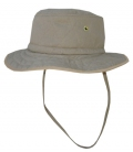 Evaporative Cooling Ranger Cap - Medium