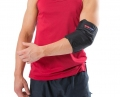 Elbow Cold / Hot Rehab Wrap