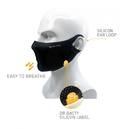 Face Cooling Mask - L/XL