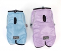 Hurtta Dog Cooling Coat - Size 40cm - Lilac