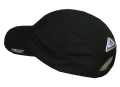 Evaporative Cooling Sport Cap - Black