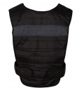 James - Lightweight Evaporative Sports Cooling Vest