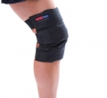 Knee Cold / Hot Rehab Wrap