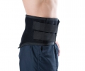 Lower Back - Cold / Hot Rehab Wrap