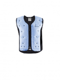 Duke - Dry Evaporative Vest - Blue - XL - Chest 105-110cm