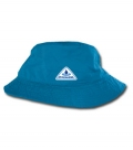 Evaporative Cooling Bucket Cap