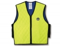 Evaporative Cool Vest - Lime - XL - 107-117cm