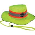 Hi-Vis Cooling Ranger Hat - Small
