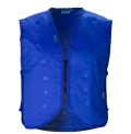 Dry Evaporative Chill Vest - Royal Blue - Small