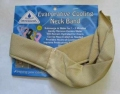 Evaporative Cooling Neck Band - Khaki - Pack 2
