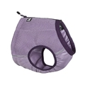 Hurtta Dog Jacket - Size - Large - Lilac