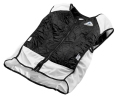 Hybrid Cooling Vest - Black - Medium - 86-91cm Chest