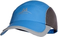 Mission Unisex-Adult Enduracool Competition Hat - Blue/Black