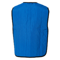 Evaporative Cool Vest - Small - Chest 85-90cm - Blue