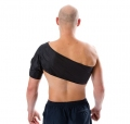 Shoulder Cold / Hot Rehab Wrap