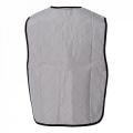 Evaporative Cool Vest - Medium - Chest 96-100cm - Silver