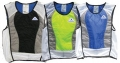 Ultra Sport Evaporative Cooling Vest - Small - Chest 86-91cm