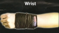Wrist Cold / Hot Rehab Wrap