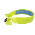 Evaporative Cooling Bandana - Lime