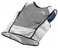 Ultra Sport Evaporative Cooling Vest - XS - Chest 79-84cm