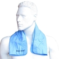 Kewl Towel - Blue
