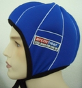 Cooling Cap - Blue